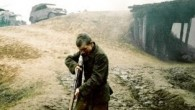 Jeudi 31 mars, au 3 place Moreau David, RER A, arrêt Fontenay-Sous-Bois, projection du film Requiem pour un massacre à 20h30, tourné par Elem Klimov en 1984 « Biélorussie, 1943....