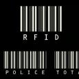 Mercredi 11 mai, la buissonnière organise une soirée sur le sujet des RFID 19h : préparation collective de la bouffe végétarienne (amène ce que tu veux/peux sans matière/produit issue de...