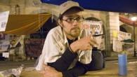 Mardi 14 juin : projection «Brad, une nuit de plus sur les barricades» de videohackers. 19h00 – Projection du film, en présence du réalisateur. En 2006, suite à une longue...